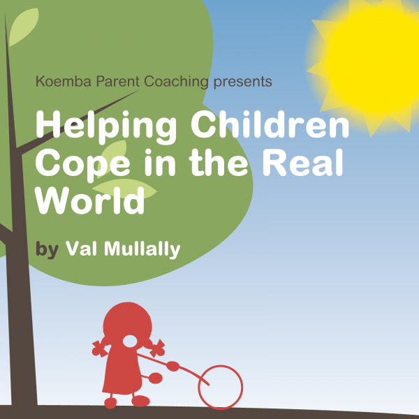 Helping-Children-Cope-in-the-Real-World