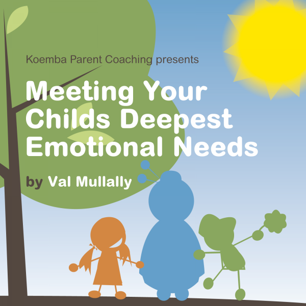 Meeting-Your-Childs-Deepest-Emotional-Needs