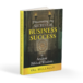 Discovering the Secrets of Business Success in Ancient Biblical Wisdom - 3D cover